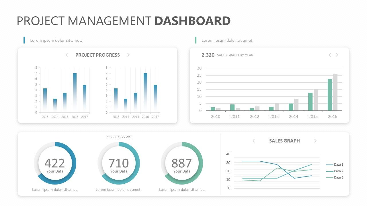 Project management dashboard for powerpoint related powerpoint project management dashboard for powerpoint related powerpoint templates steps to success powerpoint diagram sales dashboard alramifo Gallery