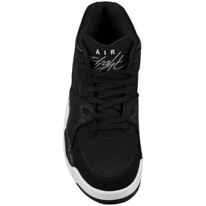 cheap for discount ccdfe d04ab Nike Air Flight 89 - Men s - Shoes Nike Air Flight, Foot Locker, Men s