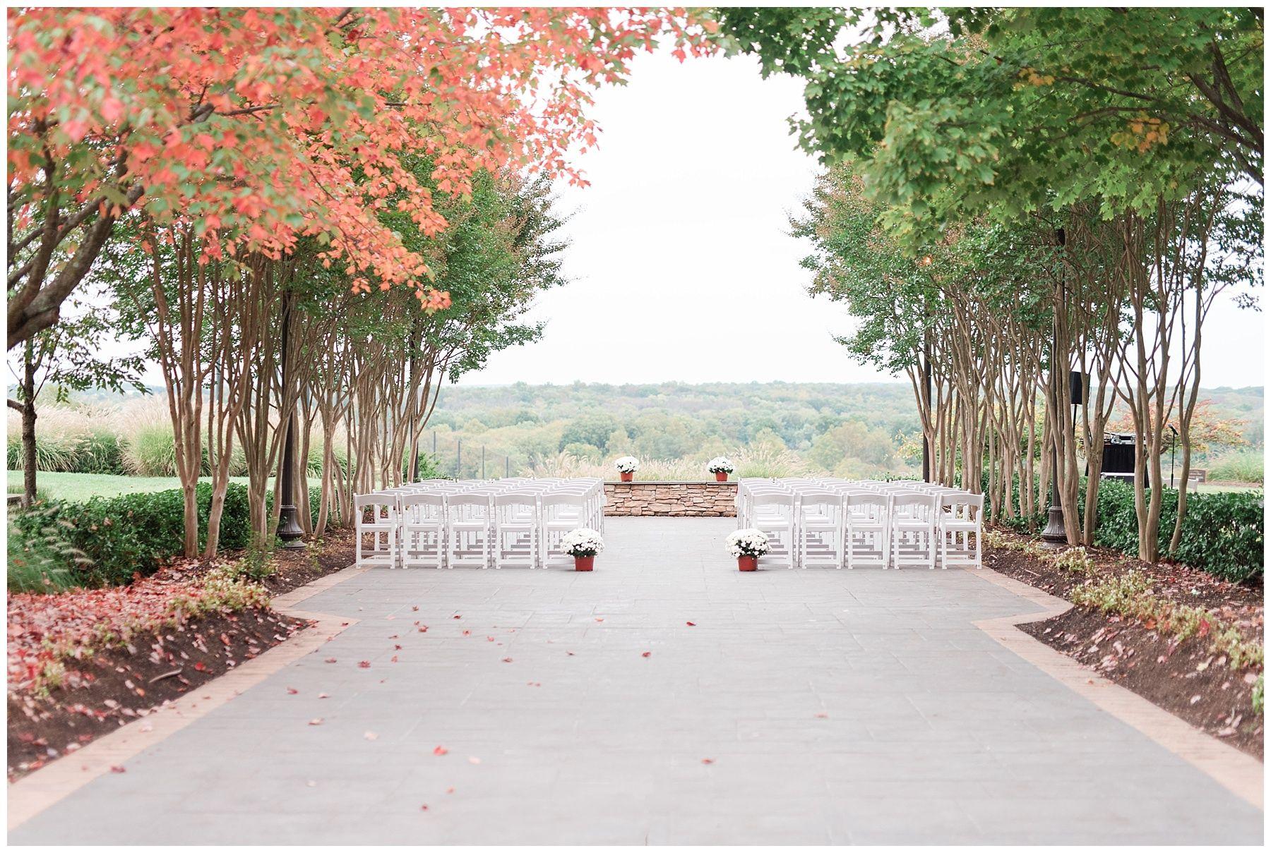 The Best Northern Virginia Wedding Venues in 2020 ...
