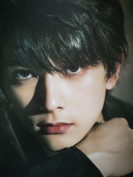 9:Taeyoung(Arthur)