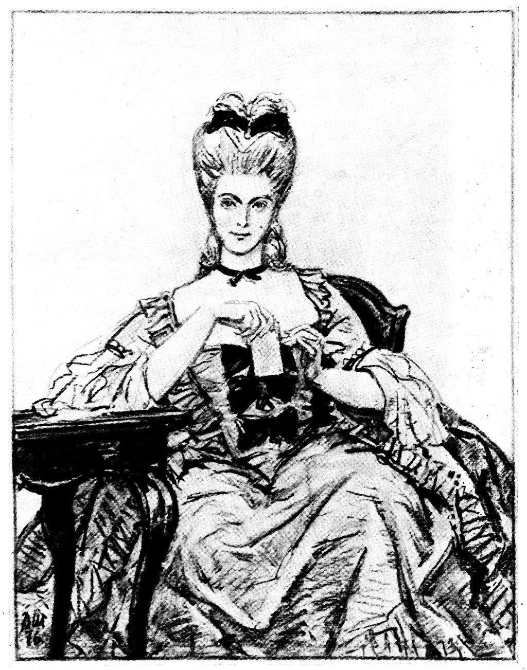 играть пиковая дама карты