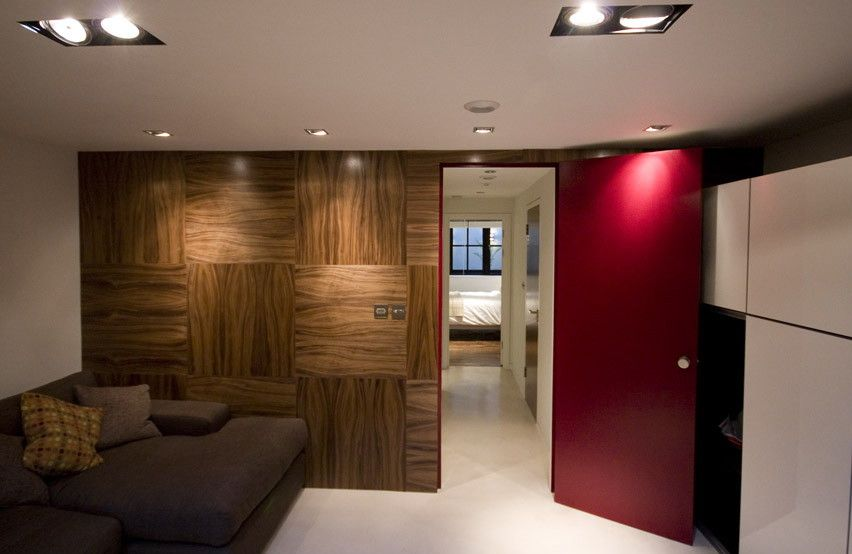 Aludecor is one of the leading wall panels manufacturing company