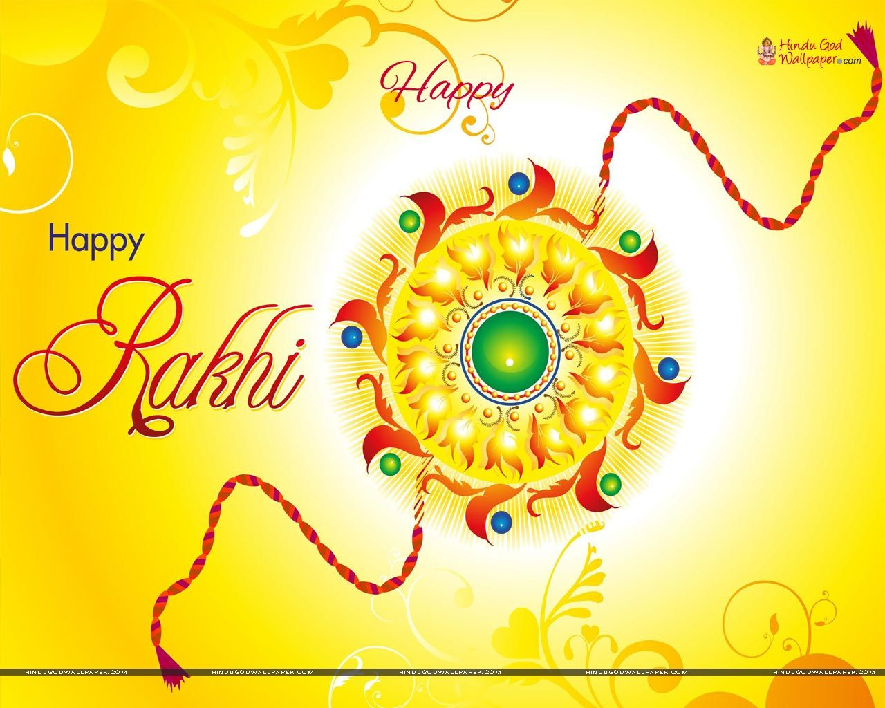 Best Raksha Bandhan Wallpapers Images Download Raksha Bandhan