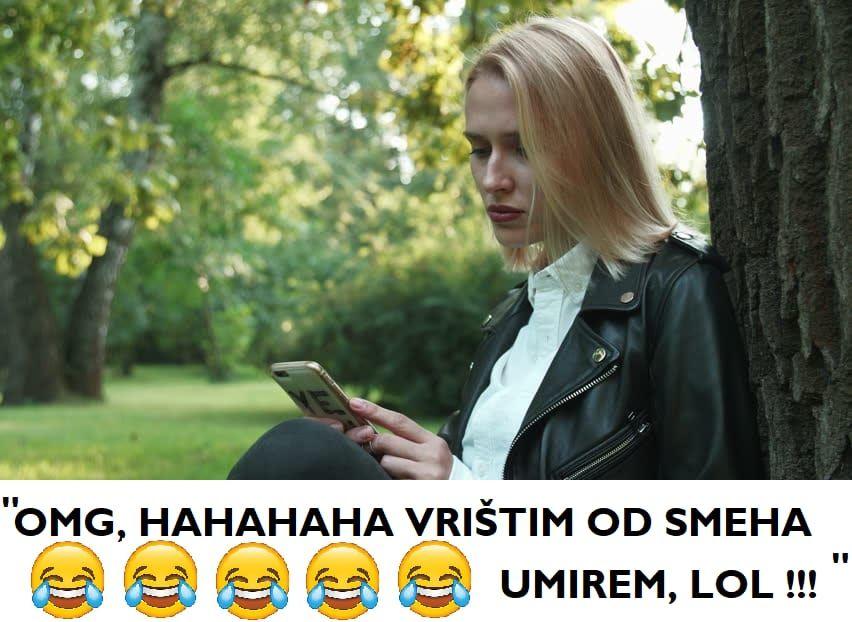 chat srpski