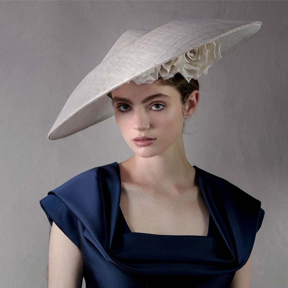 Lock Co Hatters Spring Summer 2019 Fashion Hats Couture Hats Hats For Women Hats Online