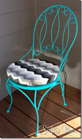 Easy Round Cushion Covers Porch Round Chair Cushions Round