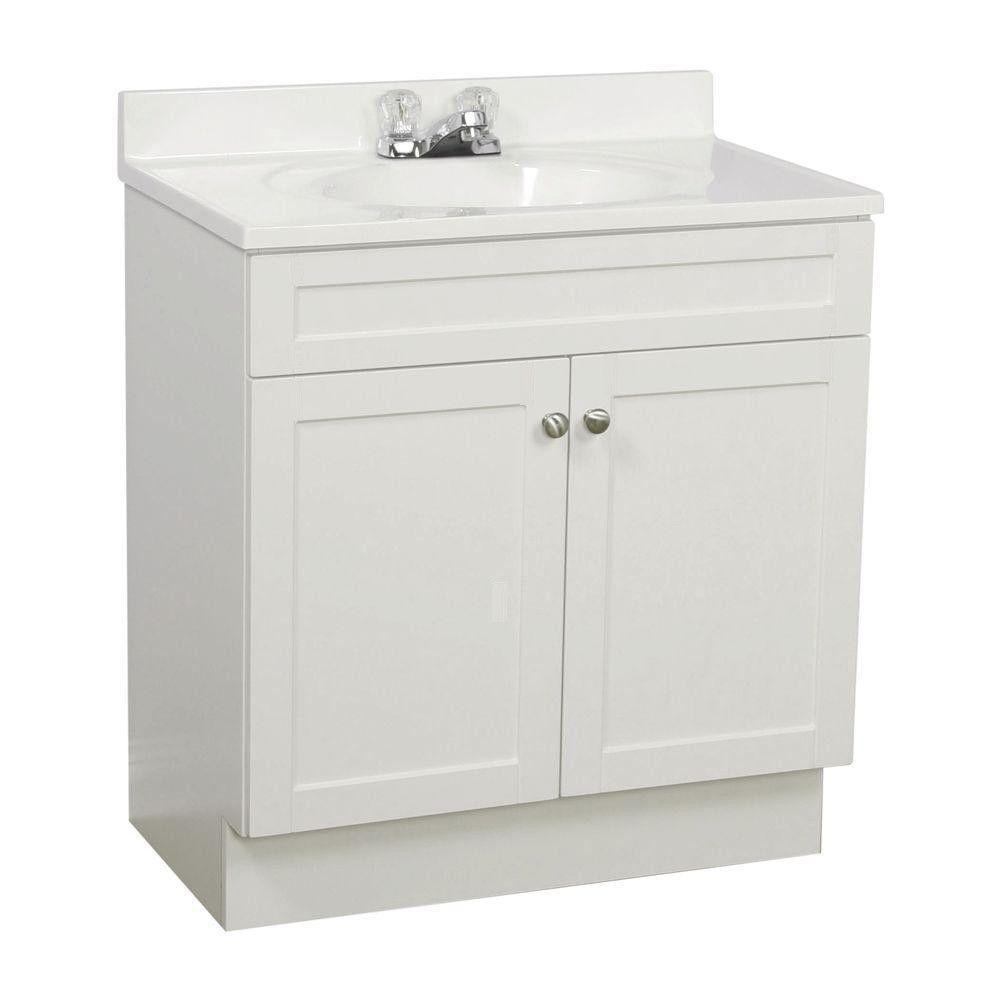 55+ Unassembled Bathroom Vanity Cabinets - Kitchen Cabinet Inserts ...