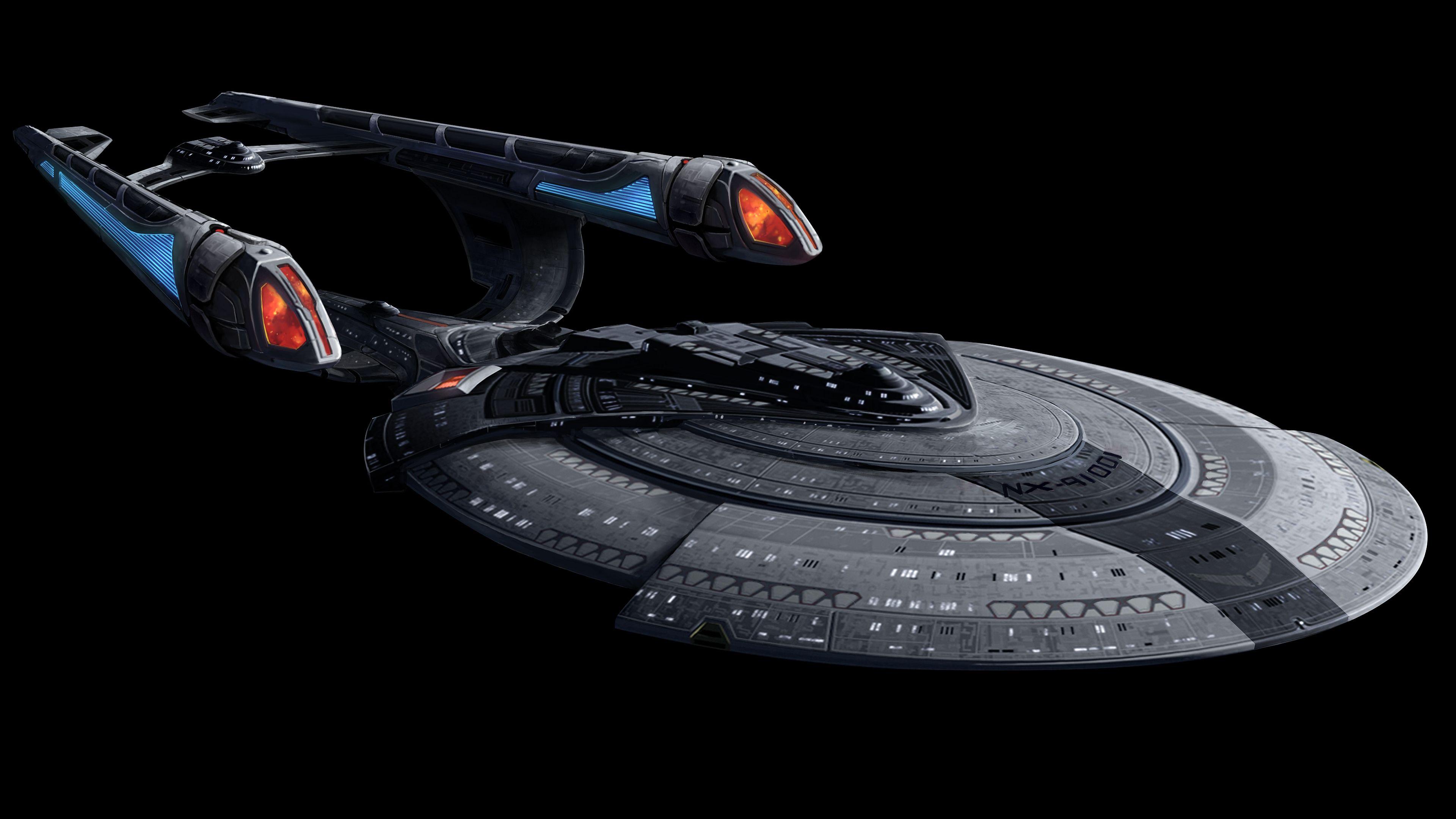 Sci Fi Star Trek Wallpaper Background 3840 X 2160 Id 327165 Wallpaper Abyss Star Trek Online Star Trek Wallpaper Star Trek Ships