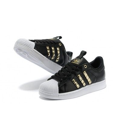 meet 28dc6 bac89 addidas shoes for men shell top   shell toe shoes adidas originals low  steel rivet for men
