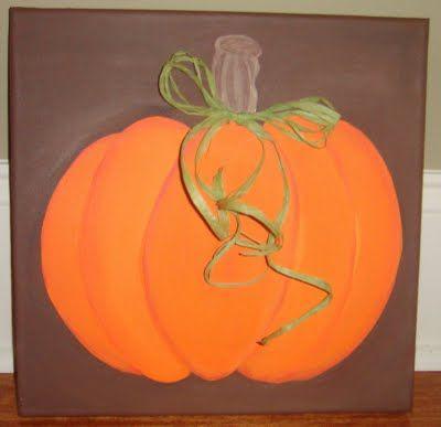 Nat Kat Designs: October 2009