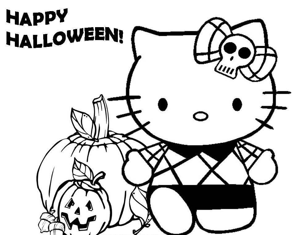 Kumamon Coloring Pages - Worksheet & Coloring Pages