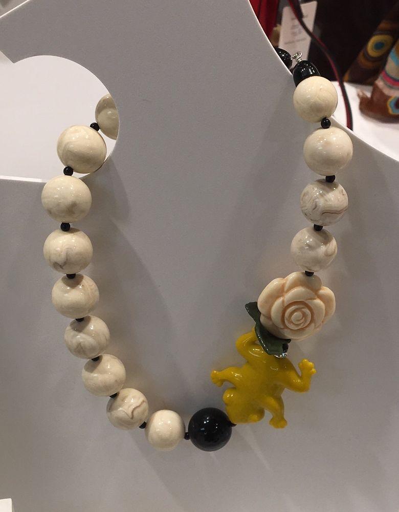 11+ Angela caputi jewelry for sale information