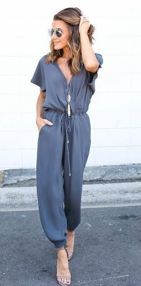 Summer Beach Romper Women Cotton Linen Pockets Playsuit Casual Shorts Jumpsuit Dungaree Overalls Combinaison Femme Plus Size Numerous In Variety Women's Clothing