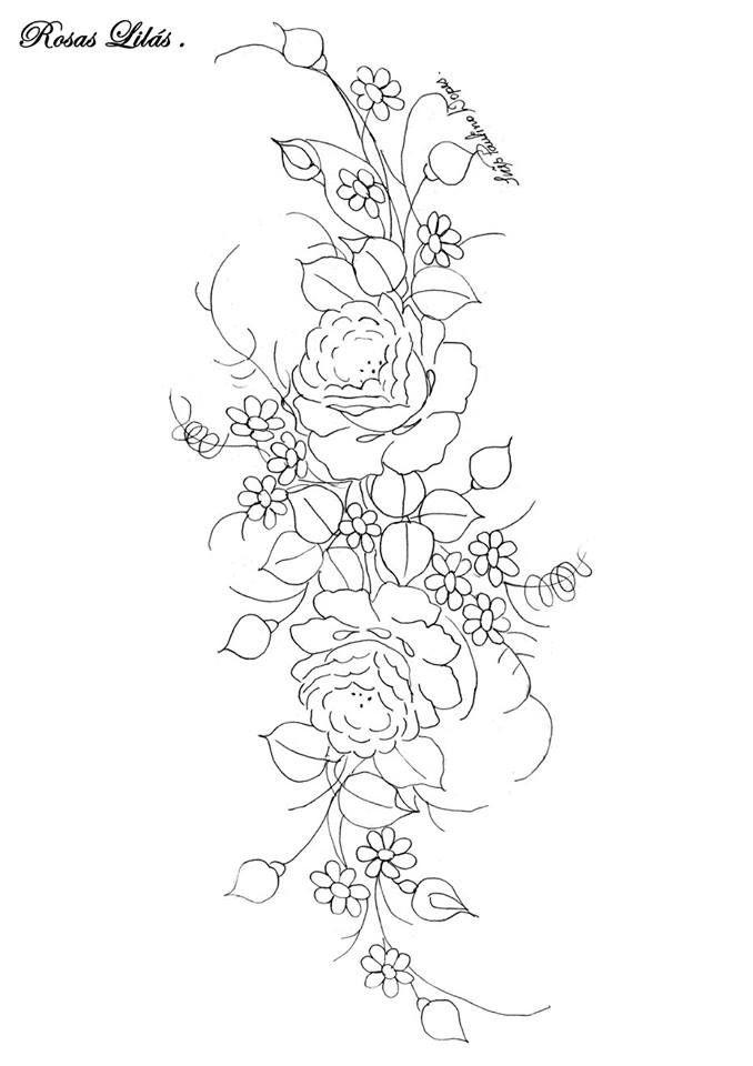 Pin von lilian hernandez auf paisaje en madera rustica | Pinterest