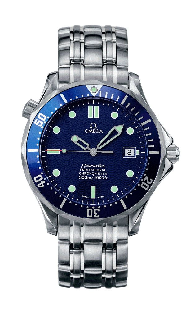 100 The Watch Ideas Omega Seamaster Omega Watches For Men