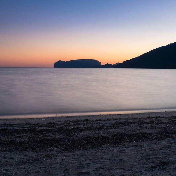 by http://ift.tt/1OJSkeg - Sardegna turismo by italylandscape.com #traveloffers #holiday | #lanuovasardegna #sardinia #sardaigne #sardinien #sardegna #Cerdeña #instasardegna #igersardegna #igersitalia #italia #italy #Сардиния #Сардинія #sardinie #mugoni #capocaccia #portoconte #sea #mare #tramonto #sunset #alghero #alguer #igw_skyline #sardegna_super_pics Foto presente anche su http://ift.tt/1tOf9XD | January 25 2016 at 08:07PM (ph andrea.montalbano ) | #traveloffers #holiday | INSERISCI…