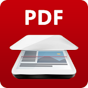 Pdf Scanner App Free Document Scanner Scan Pdf 2 0 0 Pdf Scanner App Free Document Scanner Scan Pdf If You Need To Scan Multiple Documents Then Open