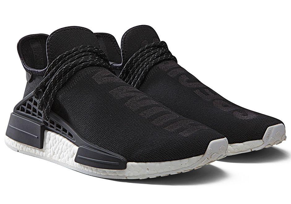 Adidas NMD Human Race | Sneakers men fashion, Human race