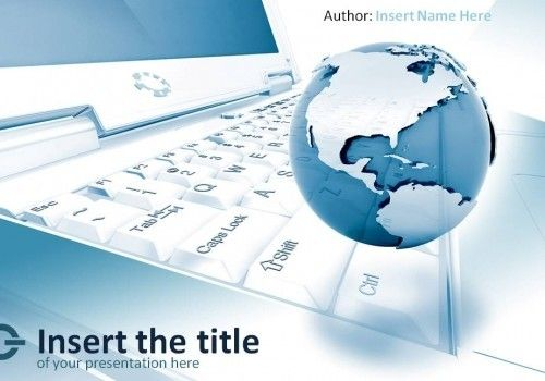 it powerpoint templates - gse.bookbinder.co, Modern powerpoint