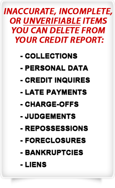 6c53c11b92cf472821851a583f580e8a - How To Get Rid Of A Judgement On Your Credit