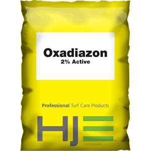 Professional Products | HJE | Lawn | Food, Snack recipes, Snacks