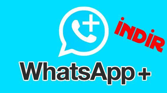 Whatsapp Plus Apk Indir V8 93 2020 Gaming Logos Allianz Logo Nintendo Wii Logo