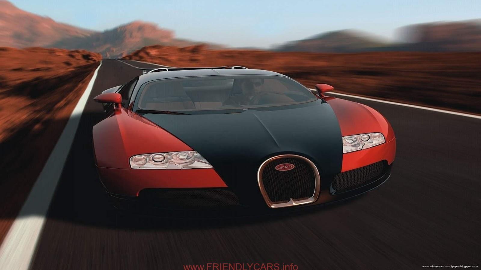 Red Bugatti Veyron Wallpaper Image Hd Alifiah Sites Bugatti Cars Bugatti Veyron Bugatti