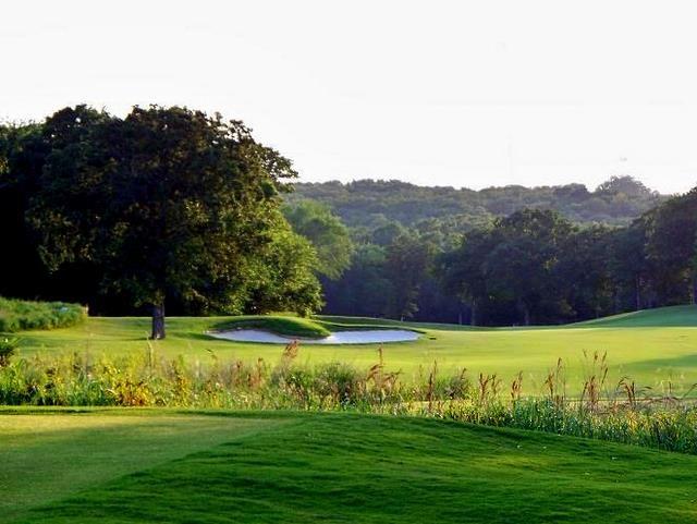 Greentoplawncare Texas Star Golf Course Euless Texas Greentoplawncare Is A Locally Owned And Opera Golf Course Wedding Golf Courses Lawn Care Companies