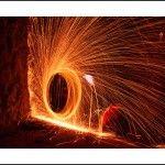 Osta sisustusjulisteesi Salosta ja tue paikallista käsityöyrittäjyyttä www.salonsydan.fi Ei erillisiä toimituskuluja, kaikkien tuotteiden hinnat sisältävät pakkaus- ja postituskulut Suomeen! Tuotteilla on Suomen kuluttajansuojalain mukainen 14 päivän vaihto- ja palautusoikeus. #juliste #taide #taidejuliste #posters #poster #art #artposter #print #artprint #photography #photoprint #photoposter #Sisustus #Sisustusjuliste  #Kotimainen #Kotimaista #Käsityötä #Verkkokauppa #Lahjat #Sisustus…