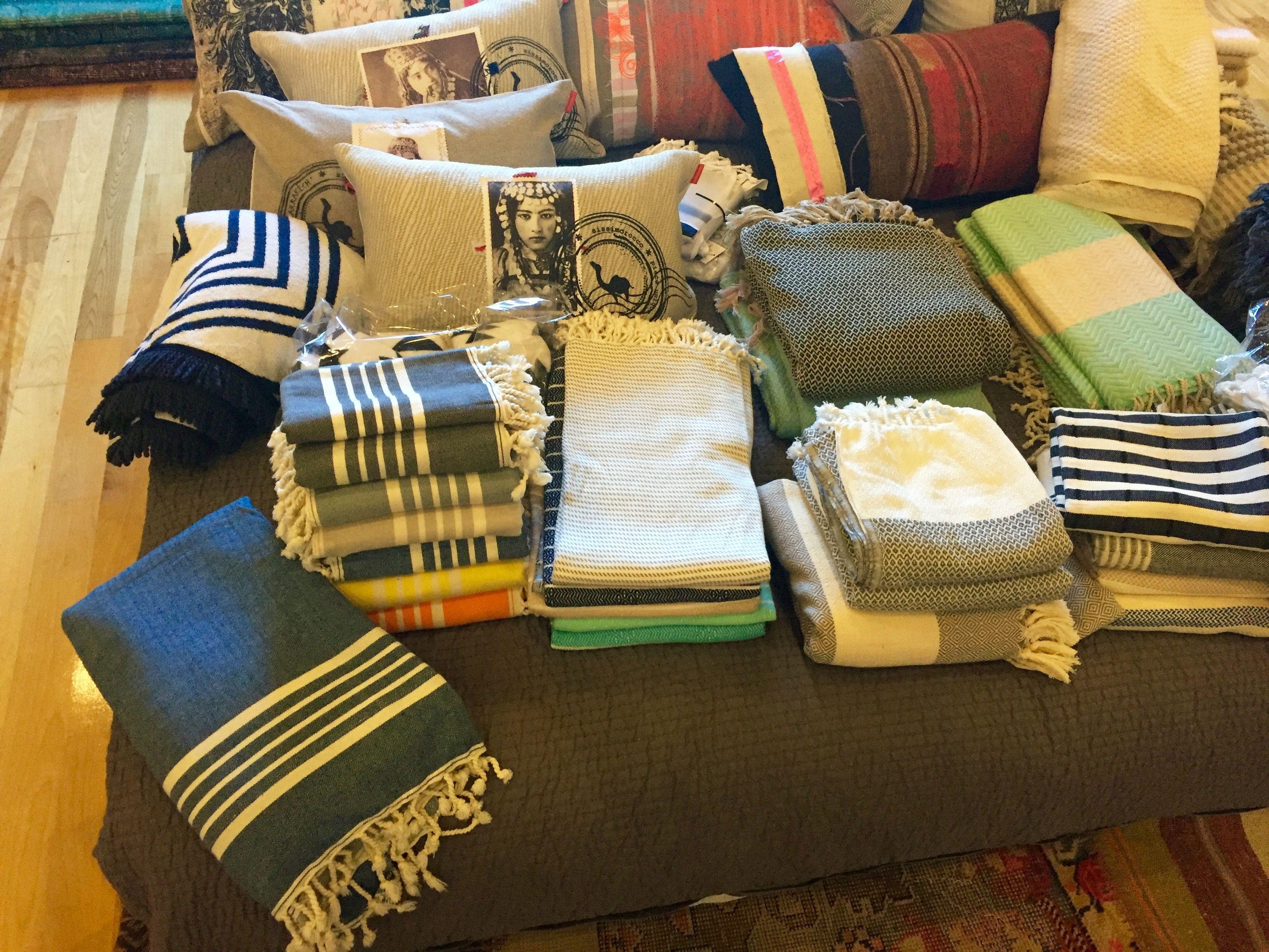 New Styles coming Turkish bath towel Bamboo towel Hamam towel ...