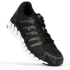 To buy product click #asics #asicsmen #asicsman #running #runningshoes #runningmen #menfitness