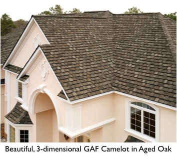 Shingles Architectural Shingles Roof Roof Shingles Architectural Shingles