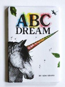 Nickey's Bookshelf {Chapter 6} #kidsbooks #childrensbooks #unicorn #thedaythecrayonsquit #thedaythecrayonscamehome #ABCDream #Ellie #RosieRevereEngineer #parenting #nanny #mommy #kids