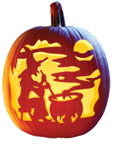 Free Halloween Carving Patterns Pumpkin Masters Halloween Pumpkin Carving Stencils Pumpkin Carving Halloween Pumpkin Templates