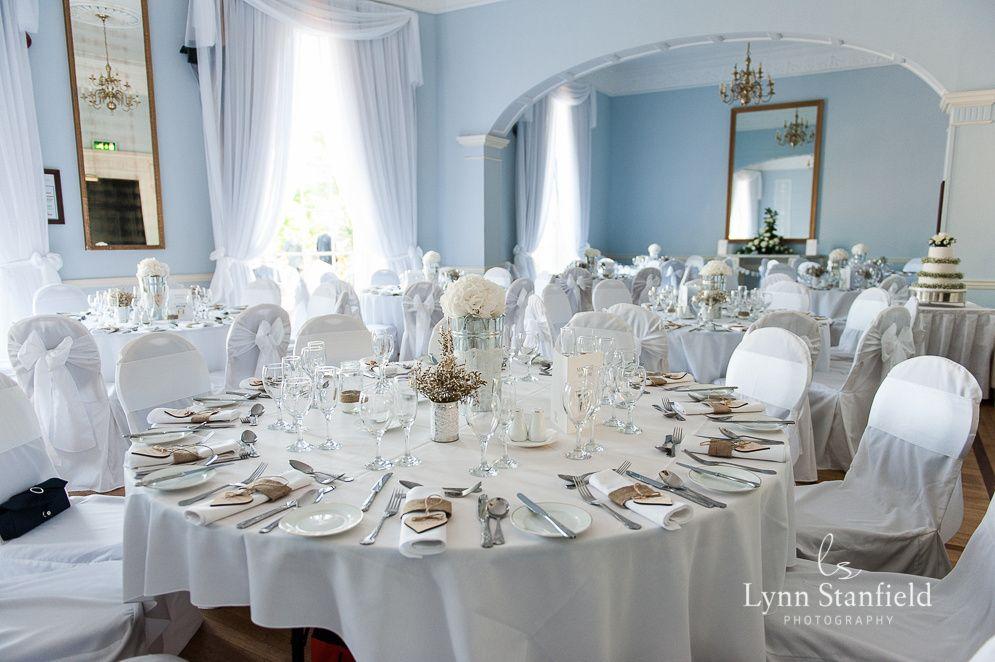 Malone House Wedding Wedding Venues Pinterest Wedding Venues
