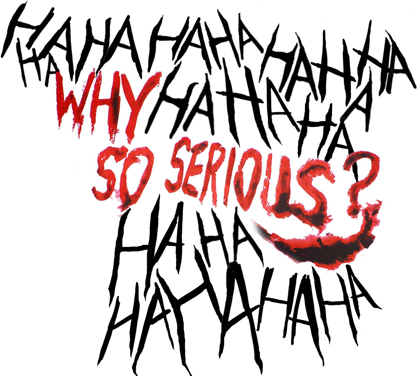 Joker Tattoo Jared Letto Heath Ledger Joker Tattoo Joker Tattoo Design Joker Smile Tattoo