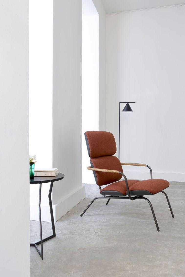 30 nouveautés déco repérées sur le salon maison objet victor design chair design