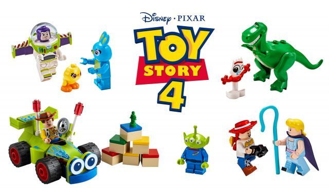 "1 LEGO POLY BAG SET DISNEY SERIES #30551 ""CINDERELLA'S KITCHEN"""