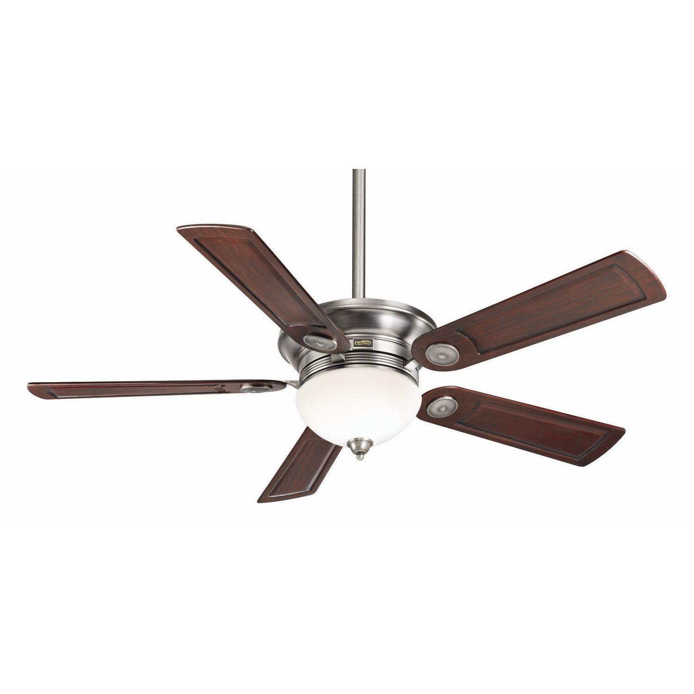 Powerful ceiling fan motor httpladysrofo pinterest powerful ceiling fan motor mozeypictures Gallery