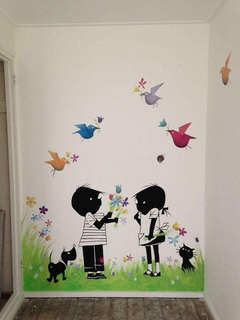 jip en janneke google zoeken kids pinterest einrichten und wohnen und wohnen. Black Bedroom Furniture Sets. Home Design Ideas