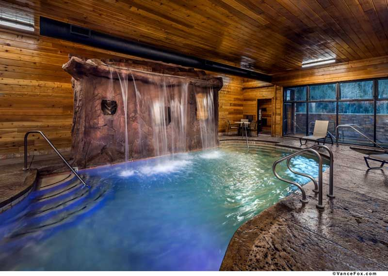 Indoor Pool And Spa Hotels Motels Amenities Newly Remodeled Free Wifi Continental Breakfast Grand Lodge Ski Resort Bryce Zion National Park Brian Head