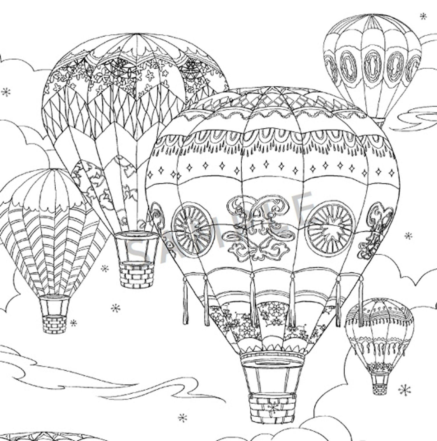 Wizard Of Oz Coloring Pages Luxury Coloring Page For Adult