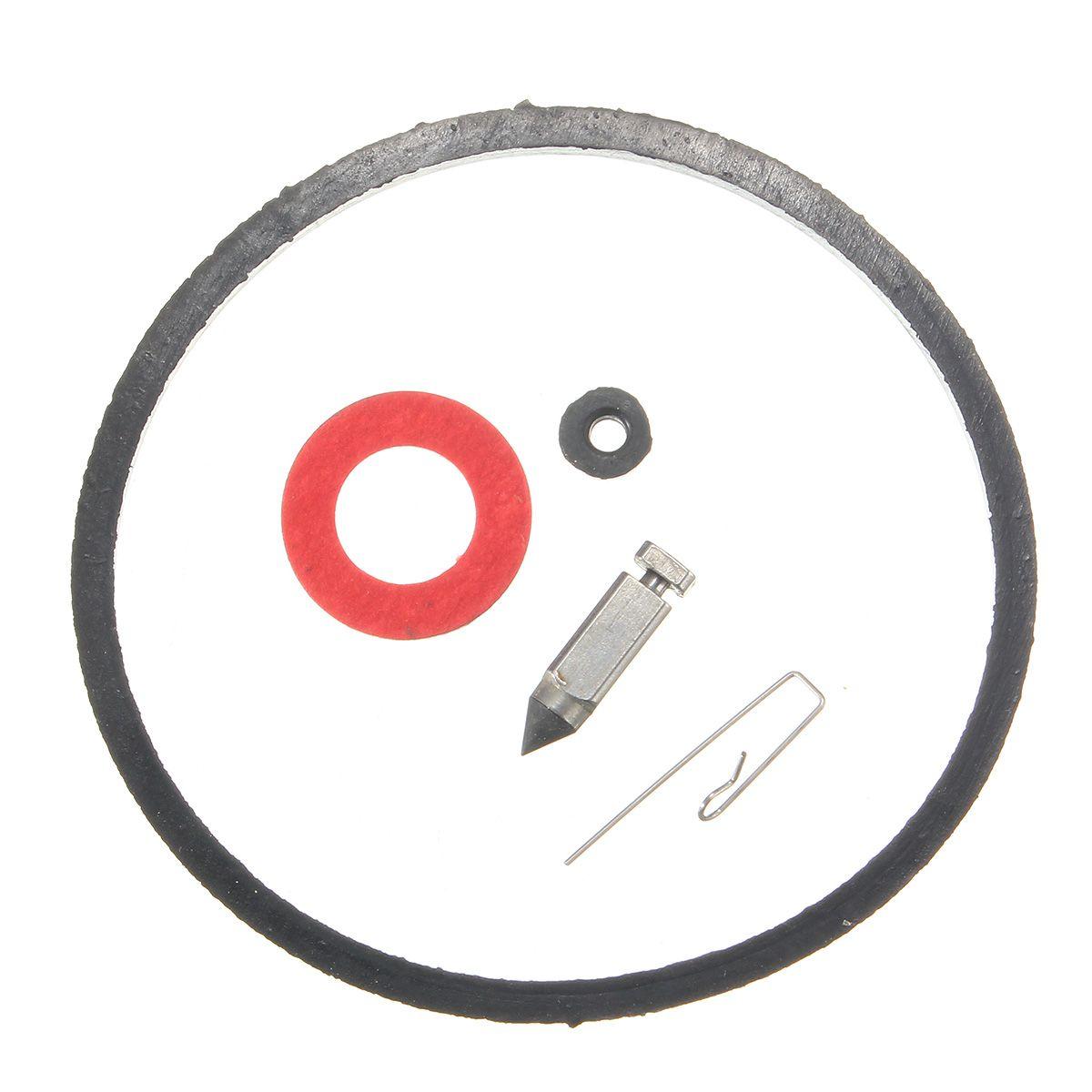 innova3.com Carburetors & Parts Air Intake & Fuel Delivery Repair ...