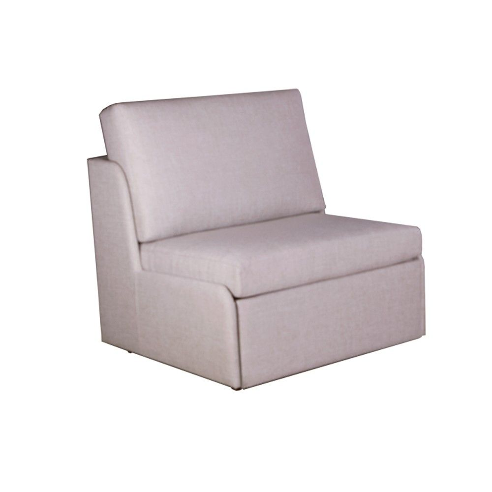 Roma Sofa Bed Office Chairs