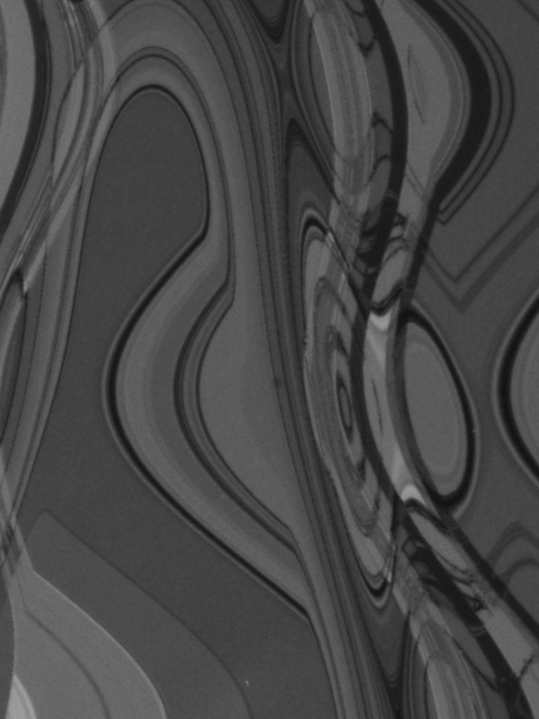Interior design e ritorno all'umanesimo | Studio Alessio de Luca Studio Alessio de Luca