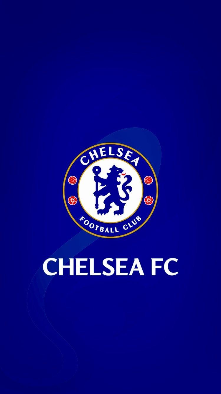 It Is A Football Club Sepak Bola Olahraga Desain Logo