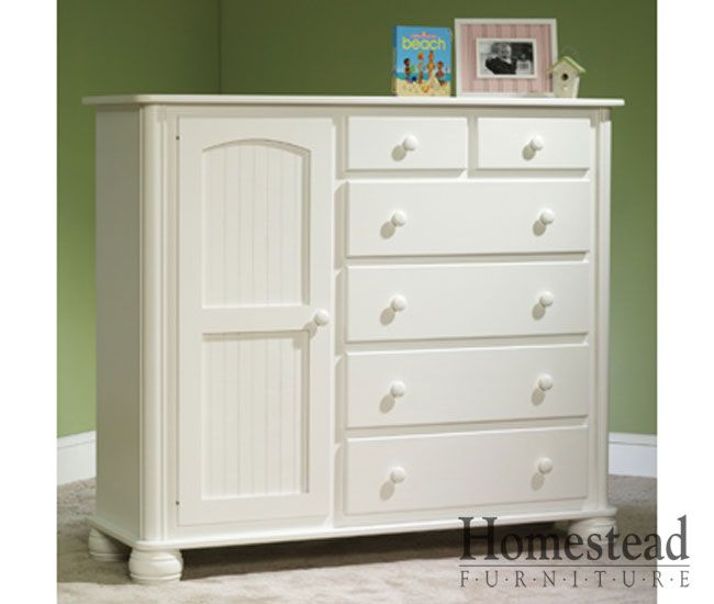 Cottage Chifferobe.  Http://www.homesteadfurnitureonline.com/nursery Storage_cottage. Kids  Bedroom FurnitureAmish ...
