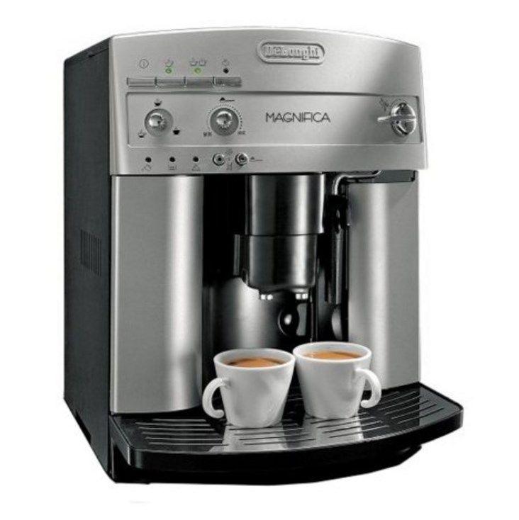 12 Best Espresso Machine Under 200 Reviews Espresso Coffee