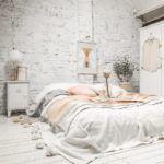 Photo of Galleria foto – Stile Medievale come arredare casa Foto 6