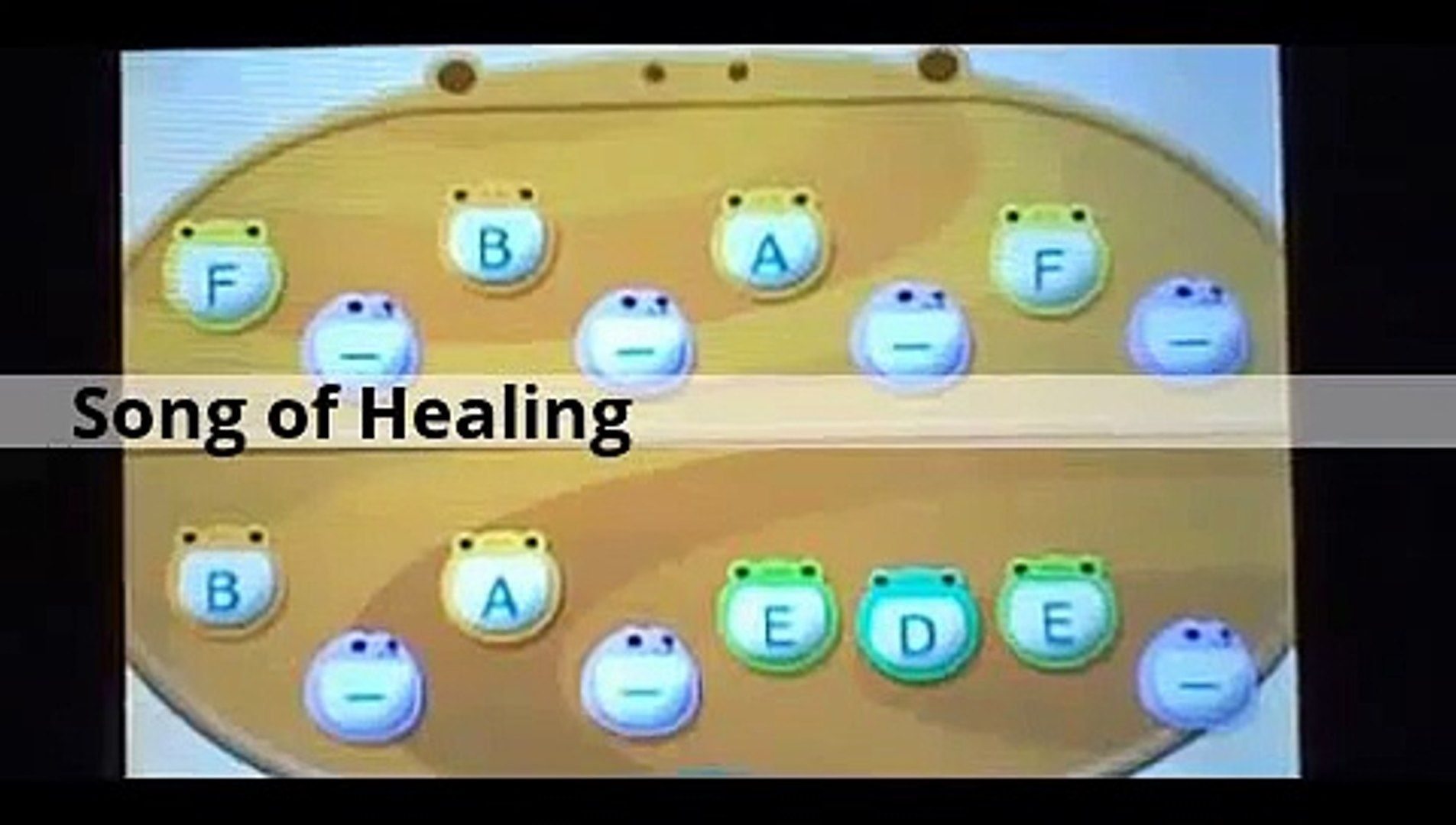 Image Result For Acnl Town Tunes Song Of Healing Animal Crossing Town Tune Animal Crossing Acnl